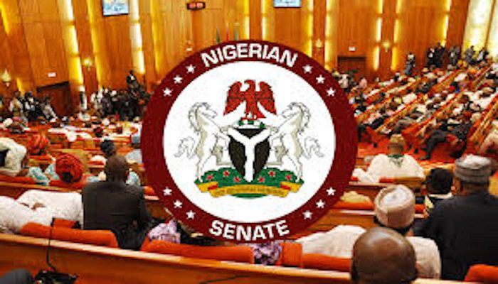Impeachment: Anti-Jonathan senators meet today