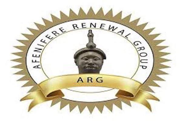 Pan-Yoruba sociopolitical group, Afenifere