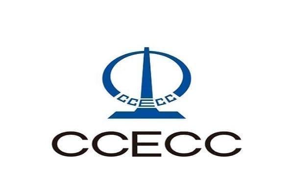 CCNCC