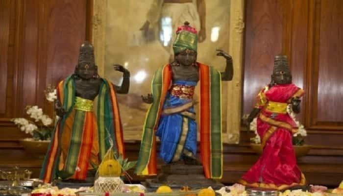 India Sculpture