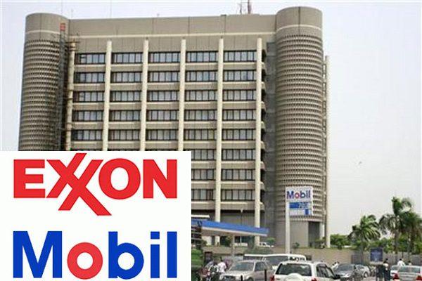 Mobil Nigeria