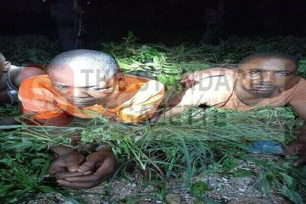 Desmond-Ojo-and-Musa-Mohammed-the-daredevil-kidnappers-arrested