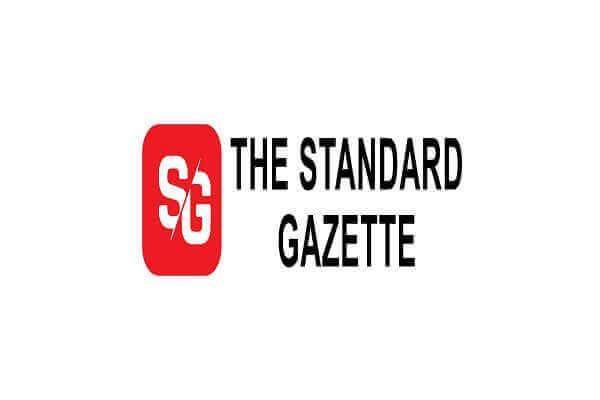 The Standard Gazette