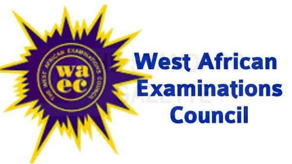 West Africa Examinations Council WAEC