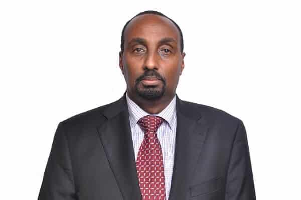 Abdi Muhamud