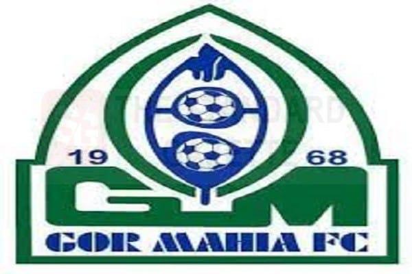 Gor Marhia FC