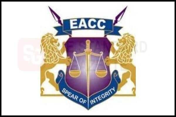 Kenya's Ethics and Anti-Corruption Commission