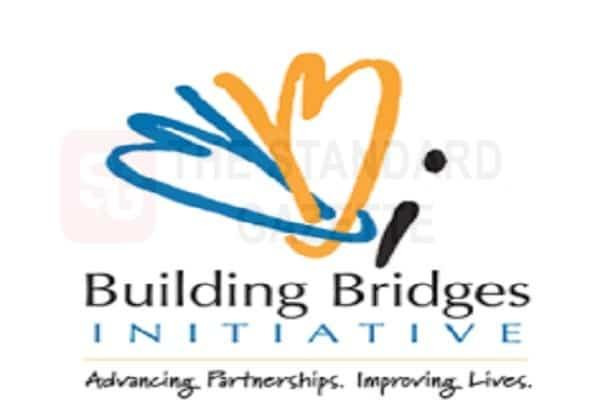 Building Bridges Initiative